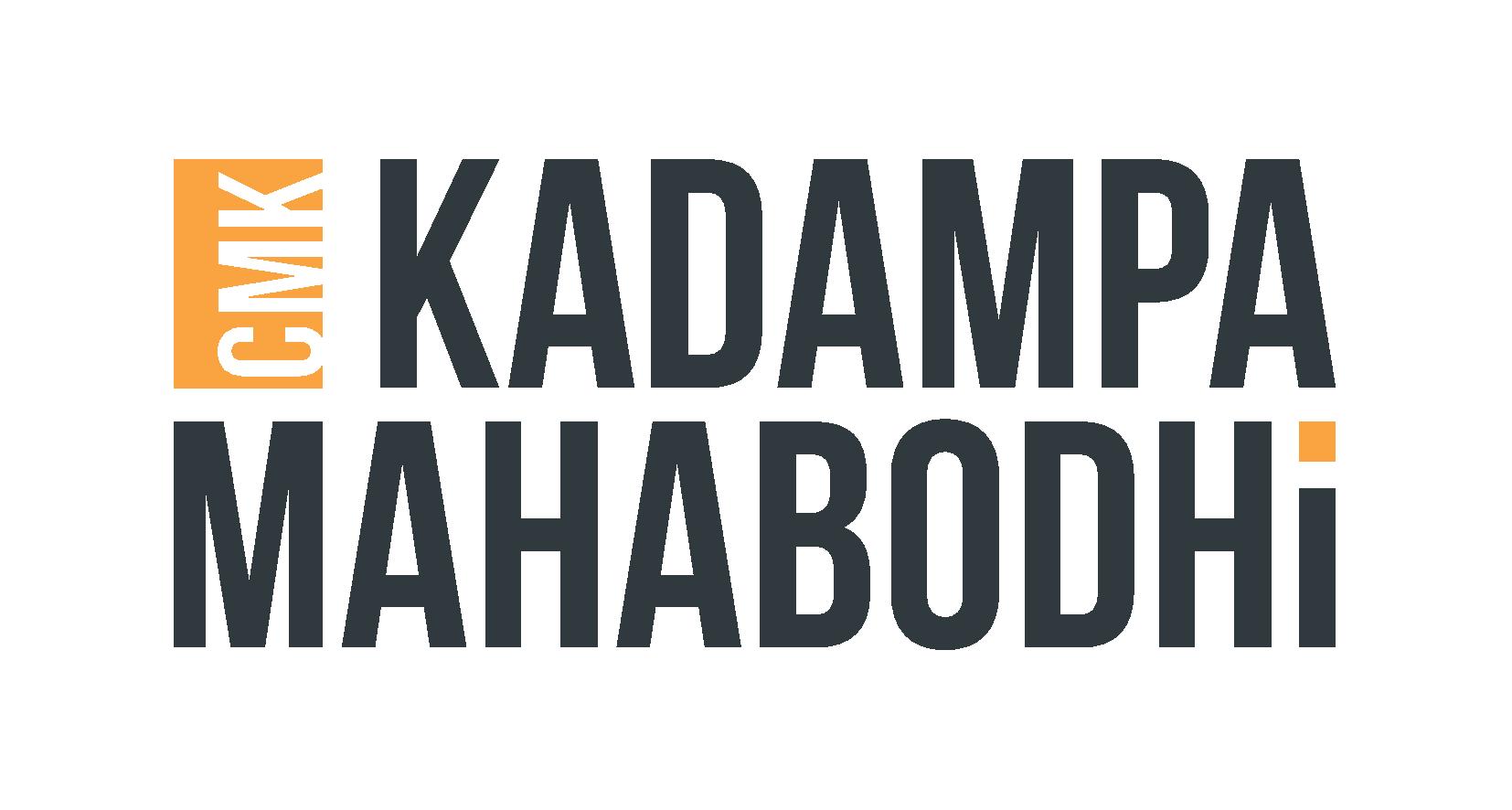CMK Mahabodhi